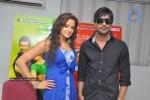 asmitha-sood-at-brammi-gadi-katha-movie-pm
