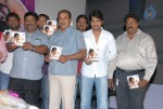 Athadu Aame O Scooter Movie Audio Launch - 4 of 85