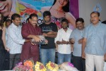 Athadu Aame O Scooter Movie Audio Launch - 13 of 85