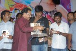 Athadu Aame O Scooter Movie Audio Launch - 17 of 85