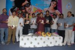 Athadu Aame O Scooter Movie Audio Launch - 20 of 85