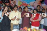 Athadu Aame O Scooter Movie Audio Launch - 21 of 85