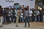 Baadshah Movie Audio Launch 02