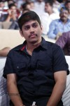 Baadshah Movie Audio Launch 02 - 15 of 64