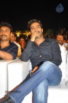Baadshah Movie Audio Launch 03 - 6 of 114