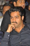 Baadshah Movie Audio Launch 03 - 14 of 114