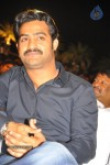 Baadshah Movie Audio Launch 03 - 18 of 114