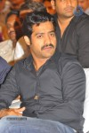 Baadshah Movie Audio Launch 04 - 10 of 187