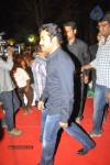 Baadshah Movie Audio Launch 04 - 14 of 187