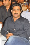 Baadshah Movie Audio Launch 04 - 15 of 187
