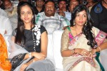 Baadshah Movie Audio Launch 04 - 19 of 187