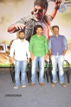 Bad Boy Movie Press Meet