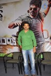 Bad Boy Movie Press Meet - 9 of 29