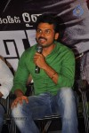 Bad Boy Movie Press Meet - 11 of 29