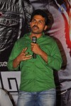 Bad Boy Movie Press Meet - 14 of 29