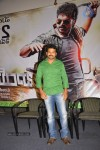 Bad Boy Movie Press Meet - 21 of 29