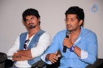Bakara Movie Success Meet - 2 of 21