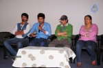 Bakara Movie Success Meet - 3 of 21