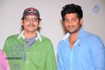 Bakara Movie Success Meet - 6 of 21