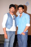 Bakara Movie Success Meet - 8 of 21
