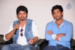 Bakara Movie Success Meet - 10 of 21