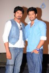 Bakara Movie Success Meet - 11 of 21