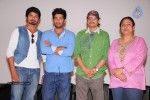 Bakara Movie Success Meet - 12 of 21