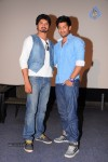 Bakara Movie Success Meet - 13 of 21