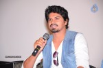 Bakara Movie Success Meet - 16 of 21