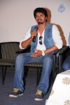 Bakara Movie Success Meet - 17 of 21