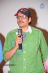 Bakara Movie Success Meet - 18 of 21