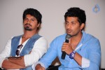 Bakara Movie Success Meet - 19 of 21