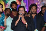 Billa Ranga Audio Launch - 1 of 272