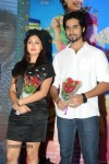 Billa Ranga Audio Launch - 5 of 272