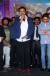Billa Ranga Audio Launch - 7 of 272