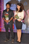 Billa Ranga Audio Launch - 9 of 272