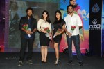 Billa Ranga Audio Launch - 11 of 272
