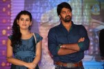 Billa Ranga Audio Launch - 17 of 272