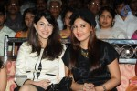 Billa Ranga Audio Launch - 19 of 272