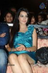 Billa Ranga Audio Launch - 21 of 272