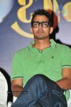 brahmalokam-to-yamalokam-via-bhulokam-movie-audio-launch