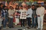 brothers-movie-audio-launch