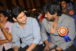 Businessman Movie Hexa Platinum Disc Function 01