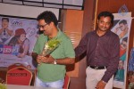 Celebrity Movie Audio Launch - 7 of 69
