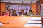 Celebrity Movie Audio Launch - 10 of 69