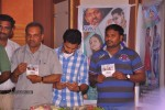 Celebrity Movie Audio Launch - 12 of 69
