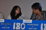 celebs-at-180-movie-press-meet