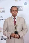celebs-at-audi-ritz-icon-awards-2012