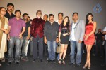 celebs-at-bbuddah-movie-premiere-show