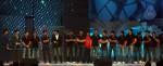 celebs-at-ccl-season-3-curtain-raiser-event-02